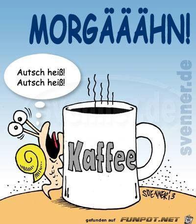 Pin Von Sungirl Auf Günaydın Msj Guten Morgen Kaffee
