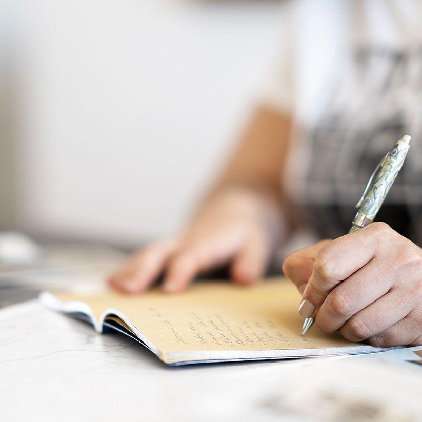 71 Ideas De Cursos En 2021 Cursillo Trucos De Excel Informática