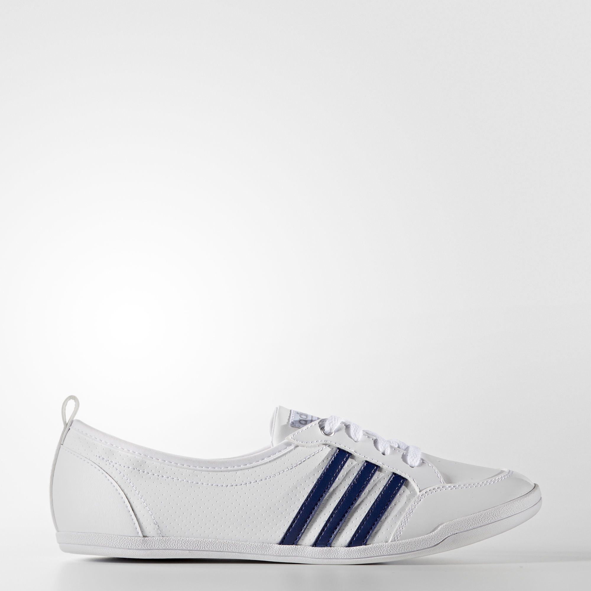 WOMEN ADIDAS NEO CLOUDFOAM PIONA SHOES