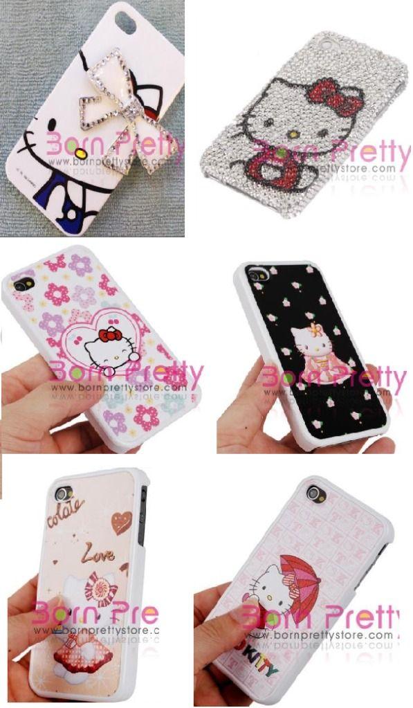 Todos são da http://www.bornprettystore.com/iphone-case-cover-c-261.html?ref=711  :))