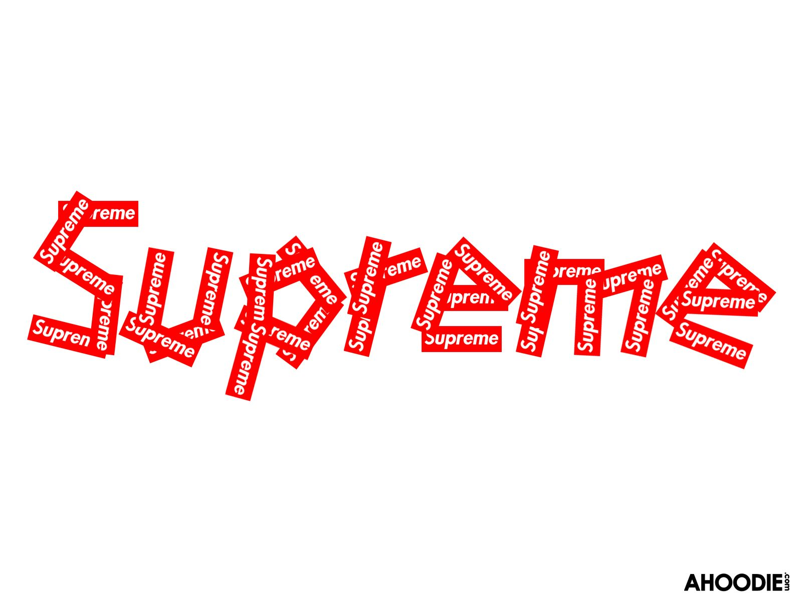 httpwwwahoodiecomwallpaperssupremewallpaper