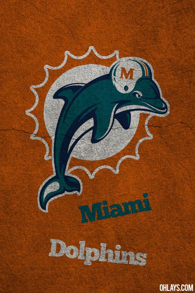 Miami Dolphins Miami Dolphins Logo Miami Dolphins Miami Dolphins Wallpaper