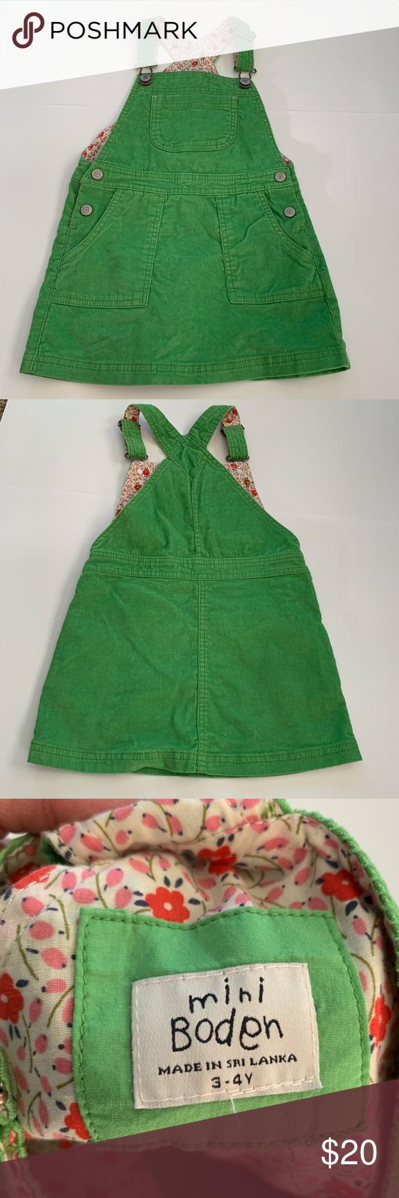 Mini Boden Green Corduroy Skirt Overall Dress Overall Dress Mini Boden Dress Corduroy Skirt [ 1740 x 580 Pixel ]