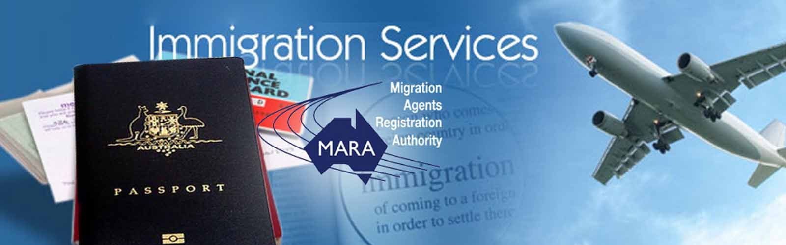 Meharban International Best Immigrationservices Provider For