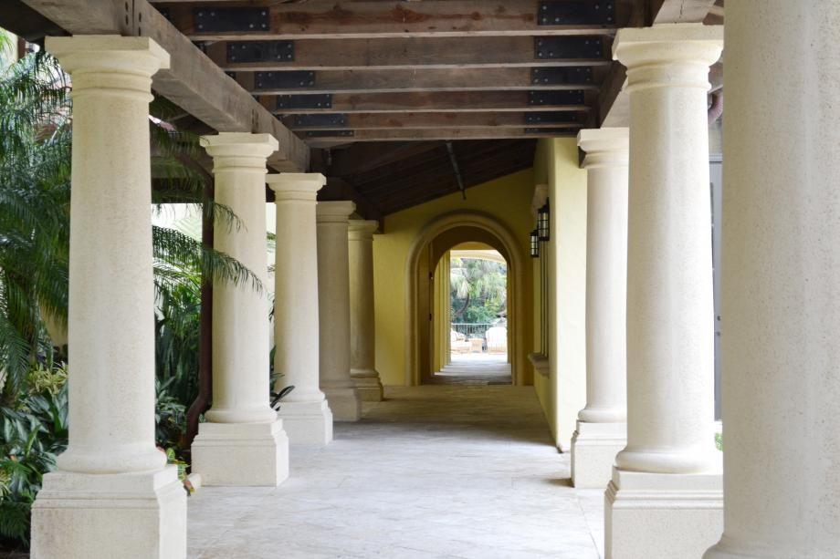 e7db01f60a90c750b5c8aefa499cc78f - Old Palm Golf Club Palm Beach Gardens Fl