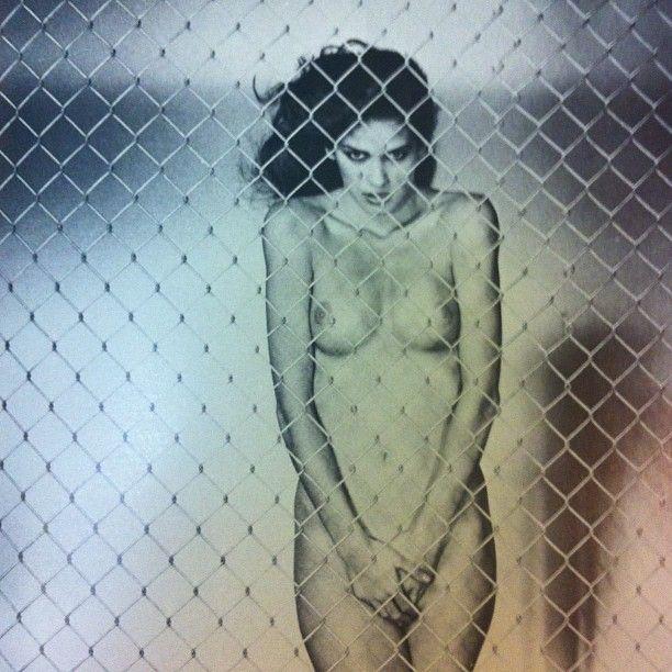 Titie gia carangi beach naked xbox