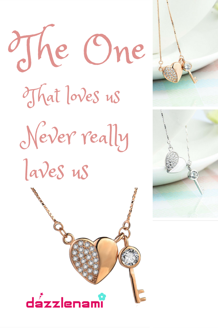 15+ For now and forever jewelry viral