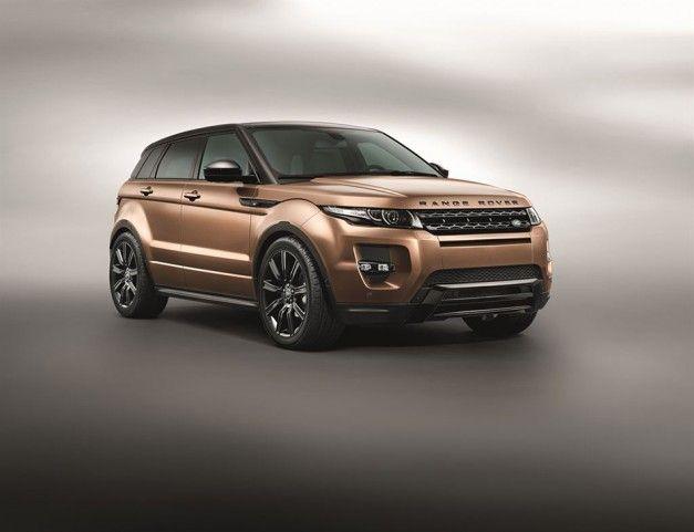8 Cars Ideas Dream Cars Car Luxury Suv