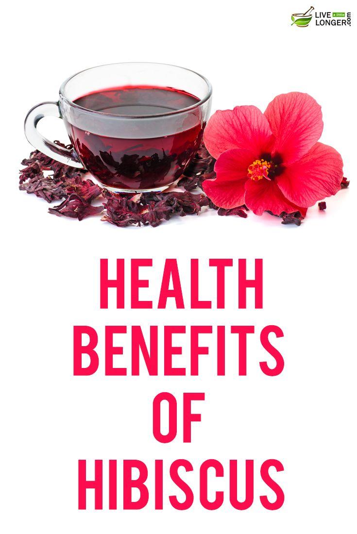 Did you know hibiscus tea is called by various names in different did you know hibiscus tea is called by various names in different parts of the world healthbenefits izmirmasajfo