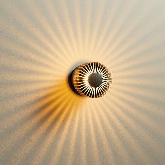 pingl par sur lamps wall sconce lighting. Black Bedroom Furniture Sets. Home Design Ideas