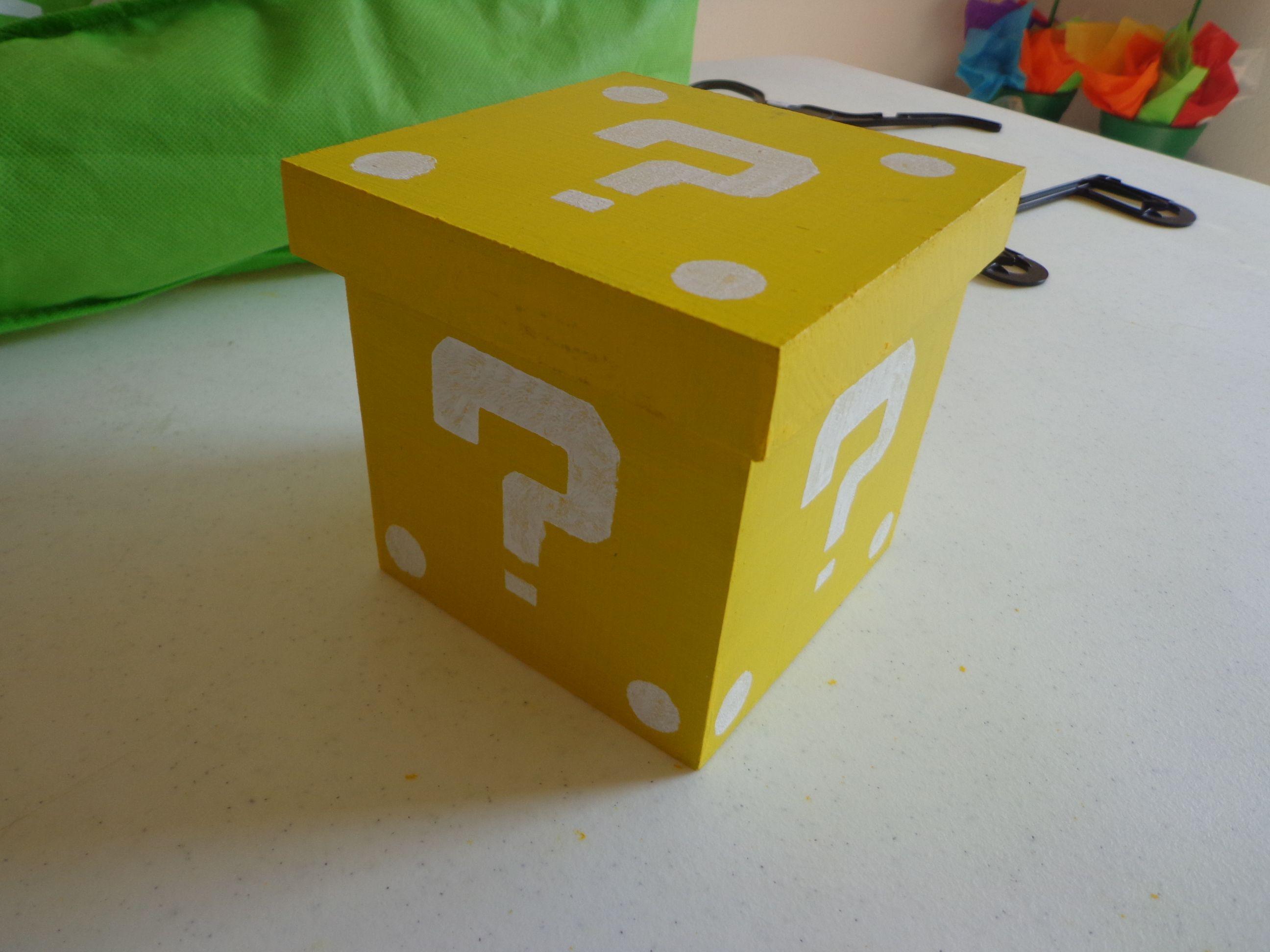 Como dulcero puedes utilizar una caja de madera que ya - Manualidades para hacer en casa y vender ...