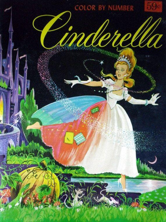 Il 570xN366626962 Cph3 570x760 Cinderella
