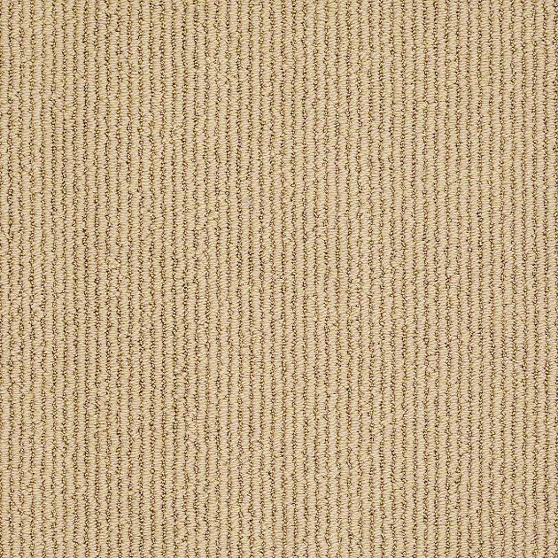 Hgtv Home Flooring By Shaw Carpet Looks Like
