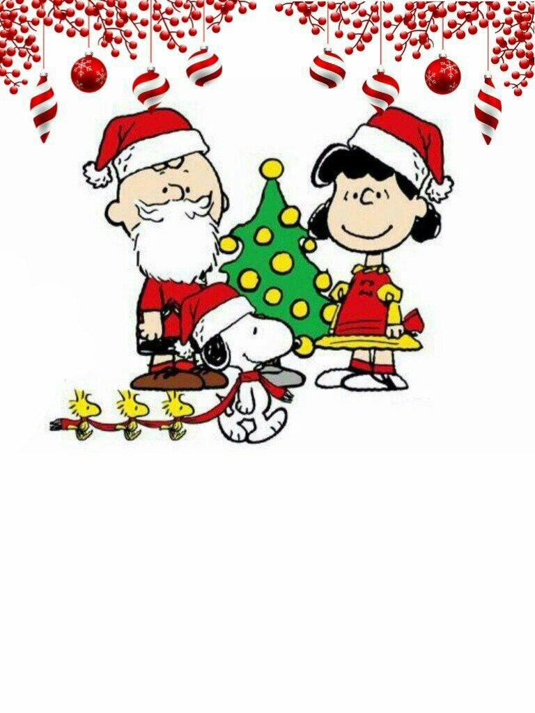 Pin by Barbara Beall on Snoopy | Pinterest | Snoopy, Peanuts gang ...