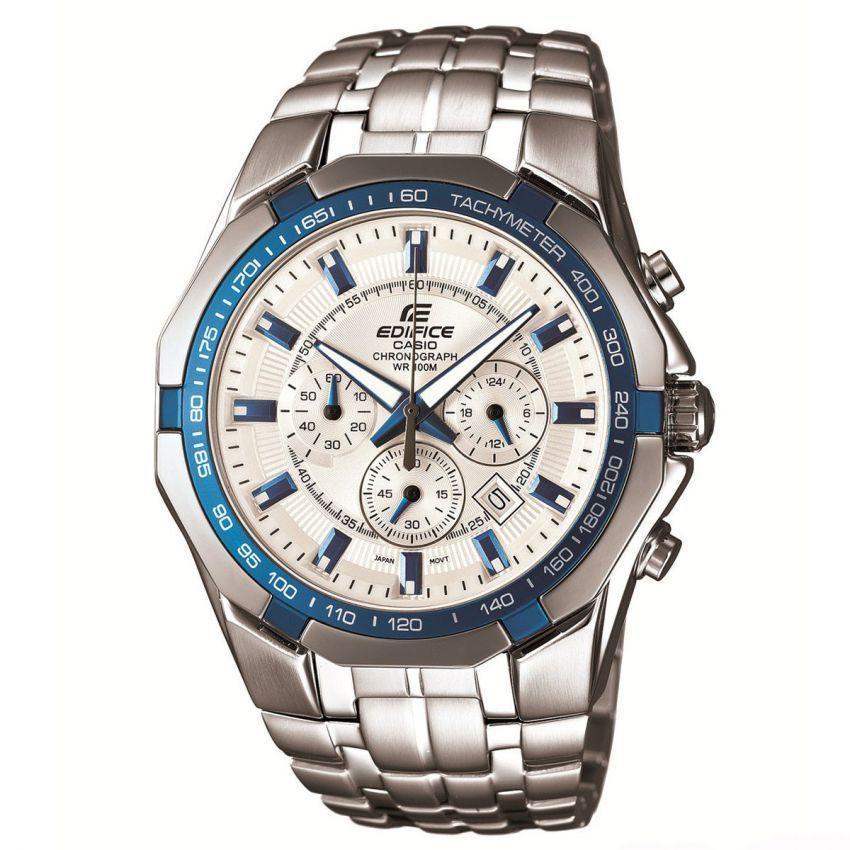 c58e5f6beda8 Buy Casio Edifice EF 540 Replica Watch For Men Online in Nepal ...