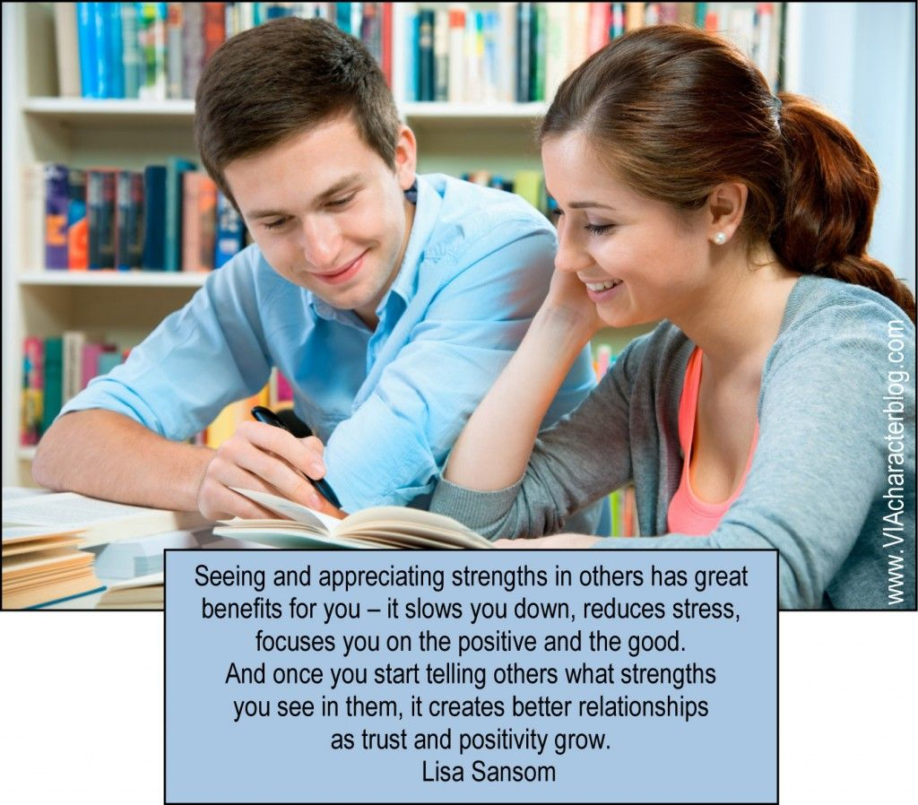 How To Make The Most Of Strengths Online tutoring, Tutor