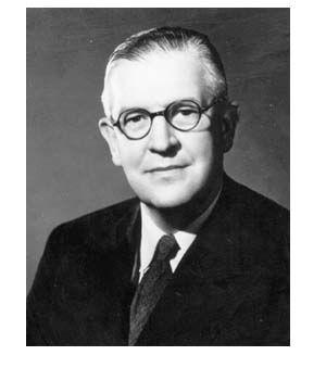 Archibald McIndoe  Renown plastic surgeon of burned and disfigured pilots during World War I.  Pioneer in psychological rehabilitation.