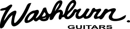 Washburn logo | Etiquetas para imprimir, Imprimir sobres, Etiquetas