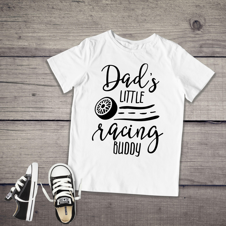 Cute Short Sleeve T Shirt Black Cat Group Birthday Day Baby Boys Infant