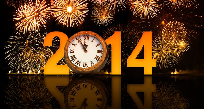 Let Toyota Of Orlando Make Your New Year S Safe New Year S Eve Wallpaper New Years Party New Year S Eve Celebrations