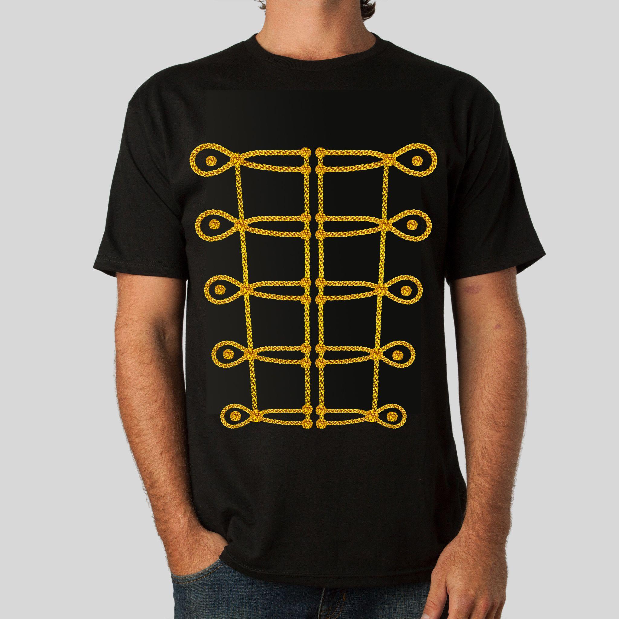 Epingle Sur Tee Shirt Homme [ 2048 x 2048 Pixel ]