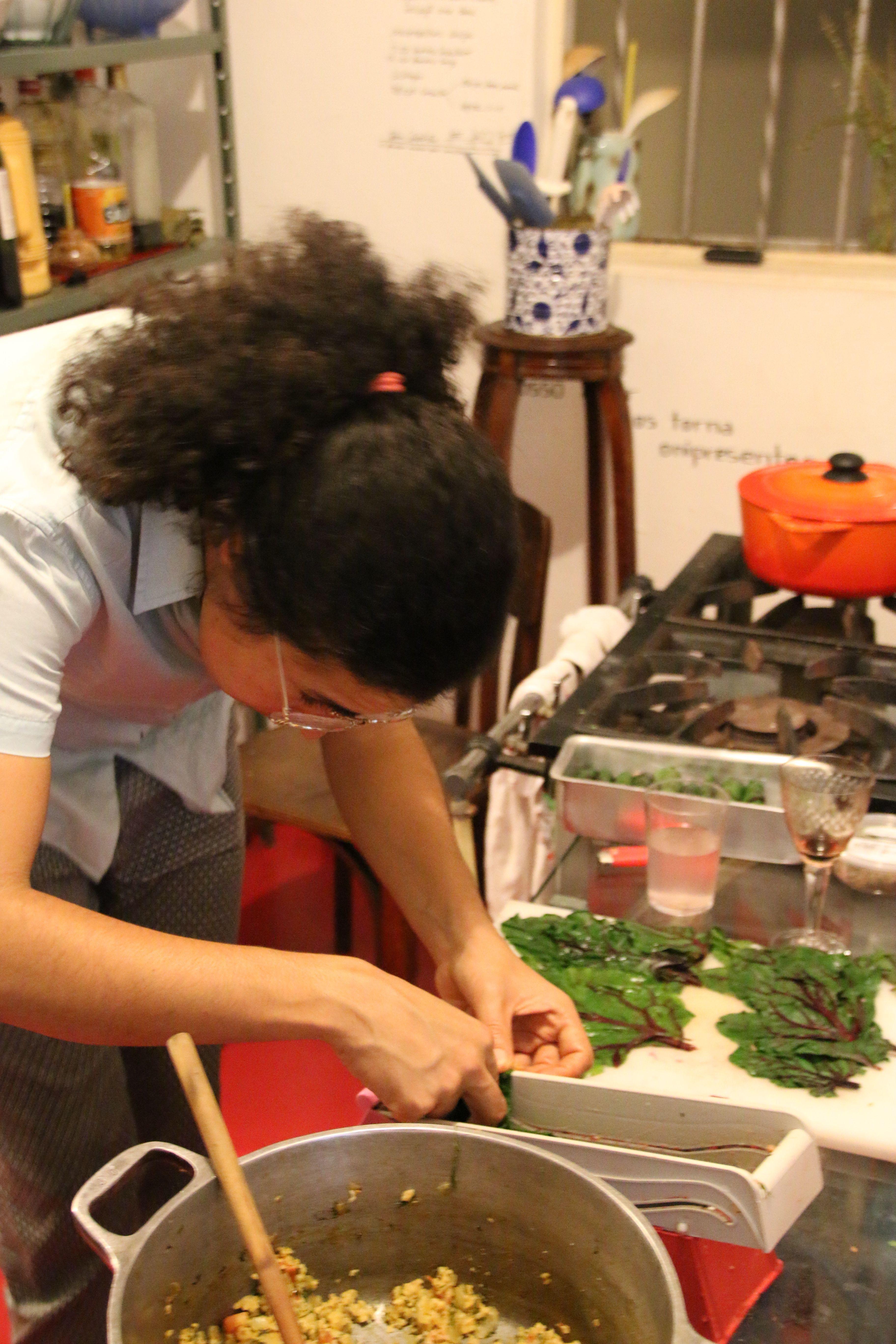 souveniers from turkey   charutos de folhas de beterraba, charutinhos e charutões