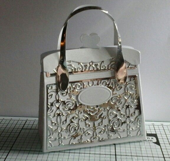 Image Result For Tonic Kensington Handbag