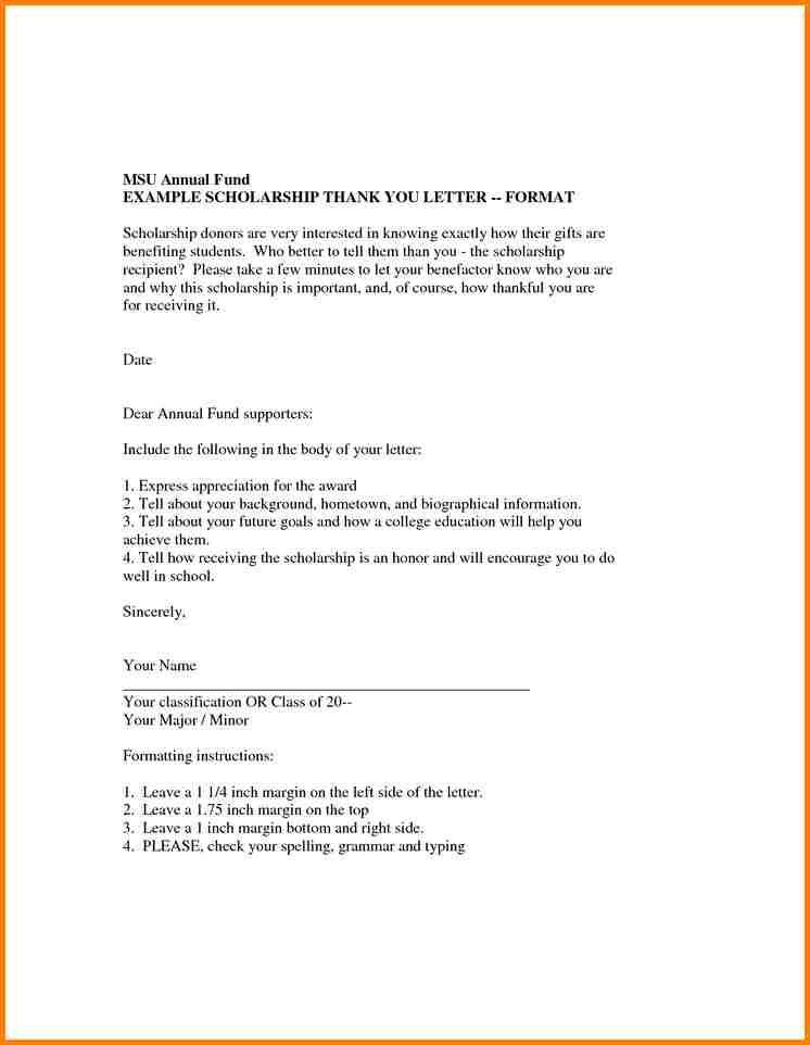 thank you letter tender award skills Home Design Idea Pinterest