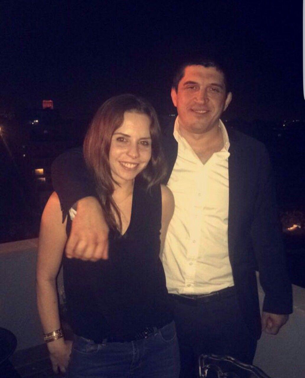 9225238555ab94 Happy Birthday Princess Iman bint Al Hussein Princess Iman with her husband  Zaid Mirza