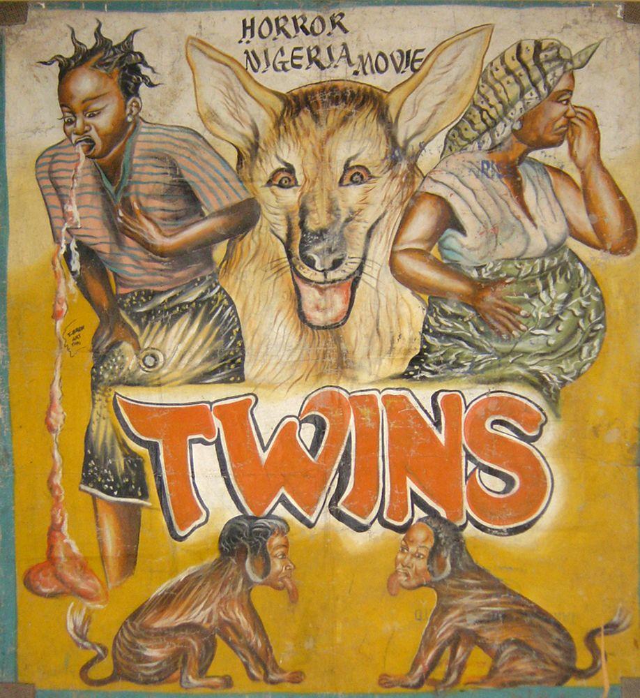 horror movie nigeria �i161 harbinger of boom 161i