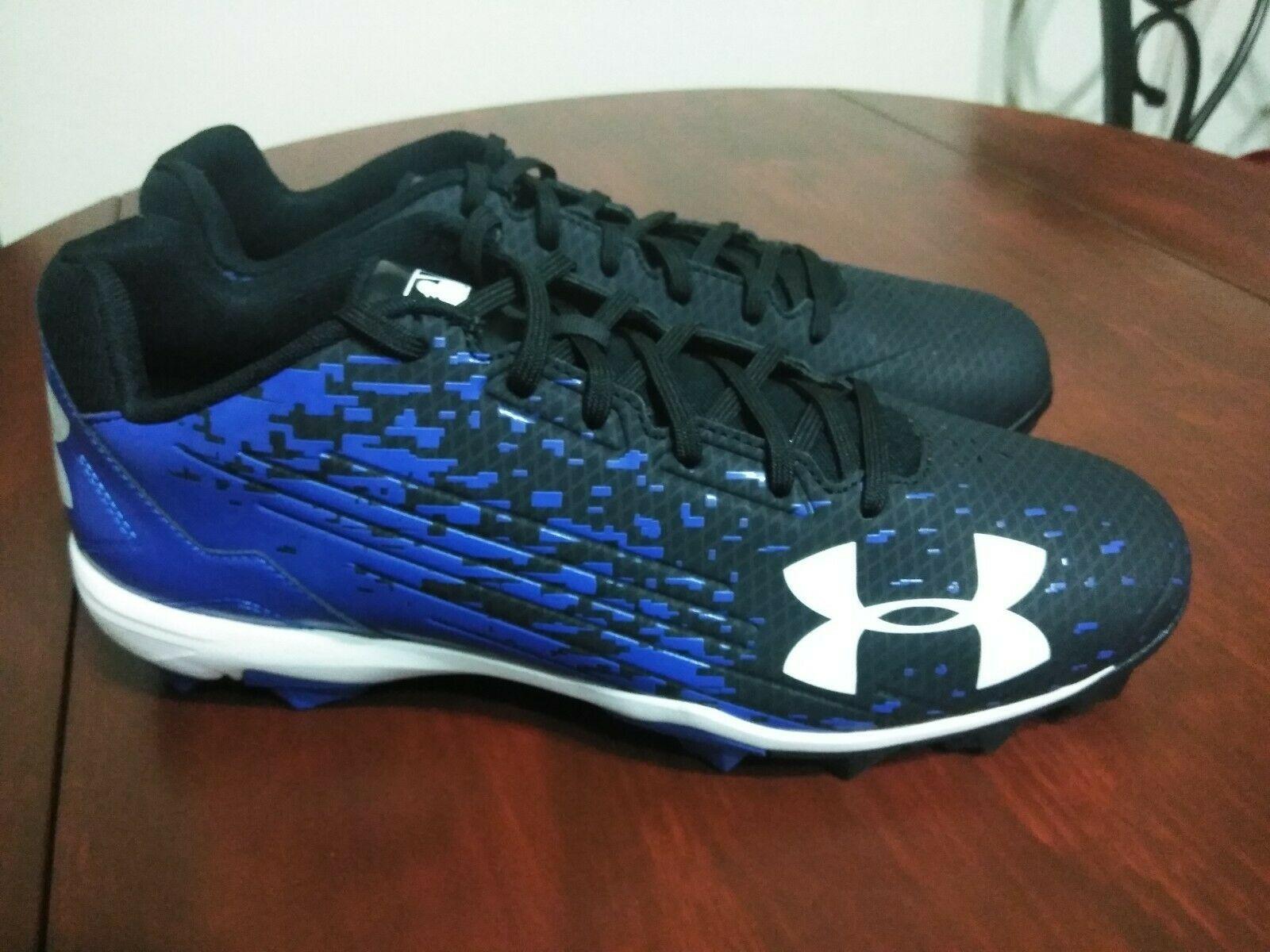 zapatos para golf under armour new york