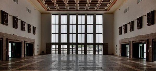 Raum München tagungshotel münchen trudering wappenhalle top konferenzräume und