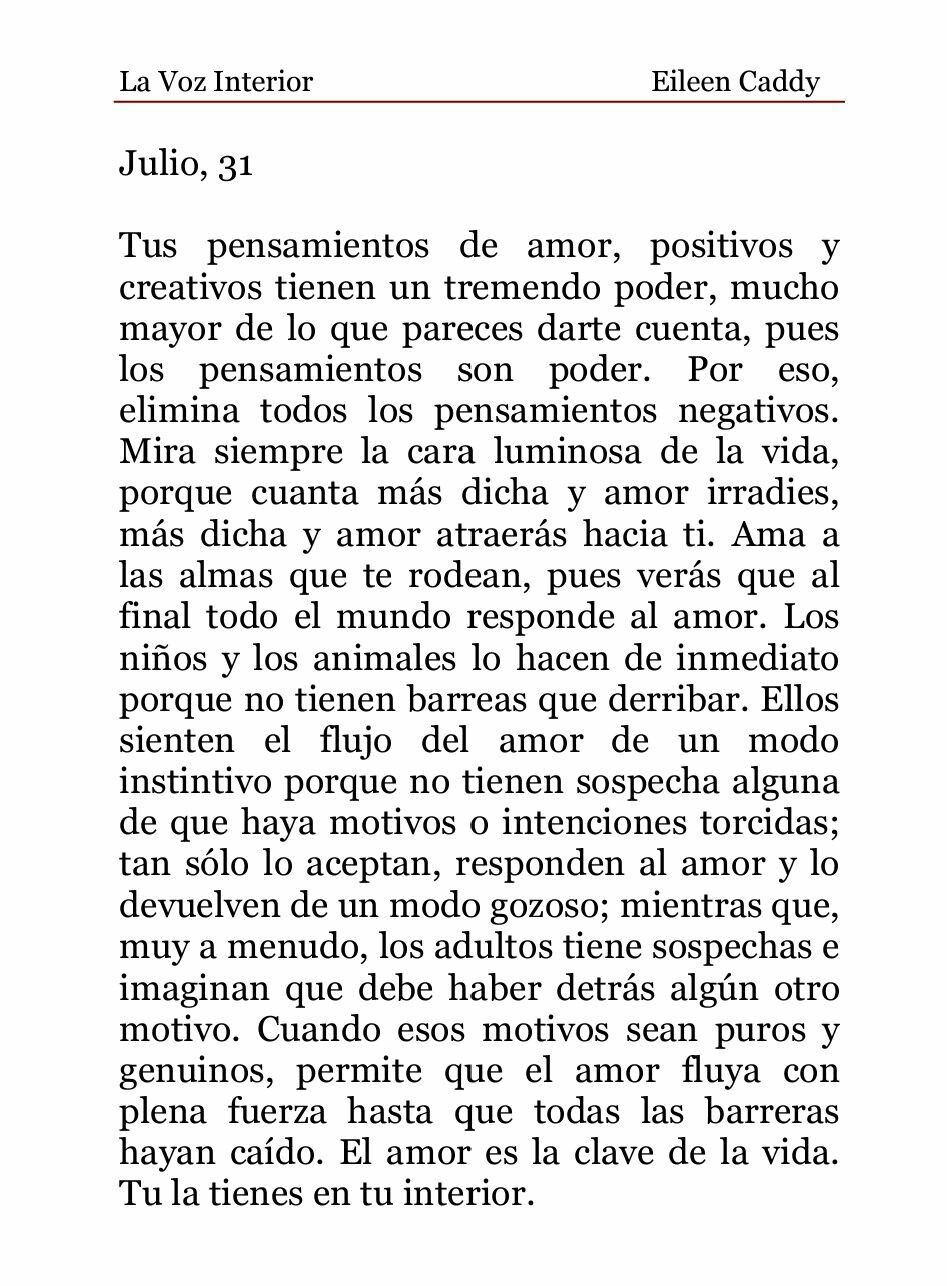 El amor es la clave de la vida.   frases   Pinterest   El amor es ...