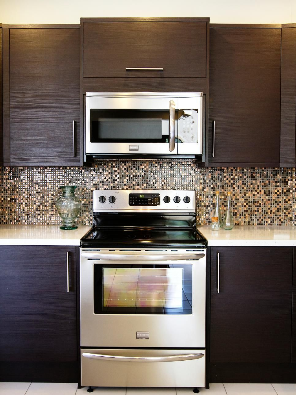 Learn about search viewer from hgtv kitchens pinterest