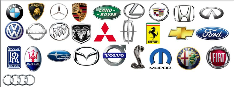 Car Logos New Car Full Pinterest Car Logos Logos And Cars - Car sign with namescar logos and names cars pinterest car logos cars and