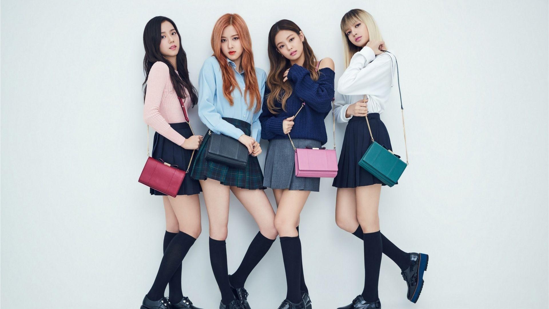 28 Blackpink Wallpaper Desktop K Pop Music Girls Group Blackpink Hd Wallpaper Download World S Best Blackpink Stock Pictures P In 2020 K Pop Music Pop Music Blackpink