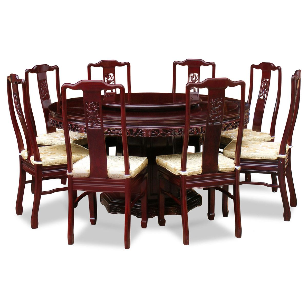 100 Chinese Round Dining Table  Cool Storage Furniture Check Classy End Chairs For Dining Room Decorating Inspiration