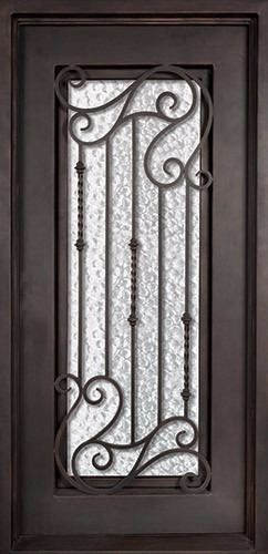 Pin De Araceli Garcia Mayorga En Puertas Iron Doors