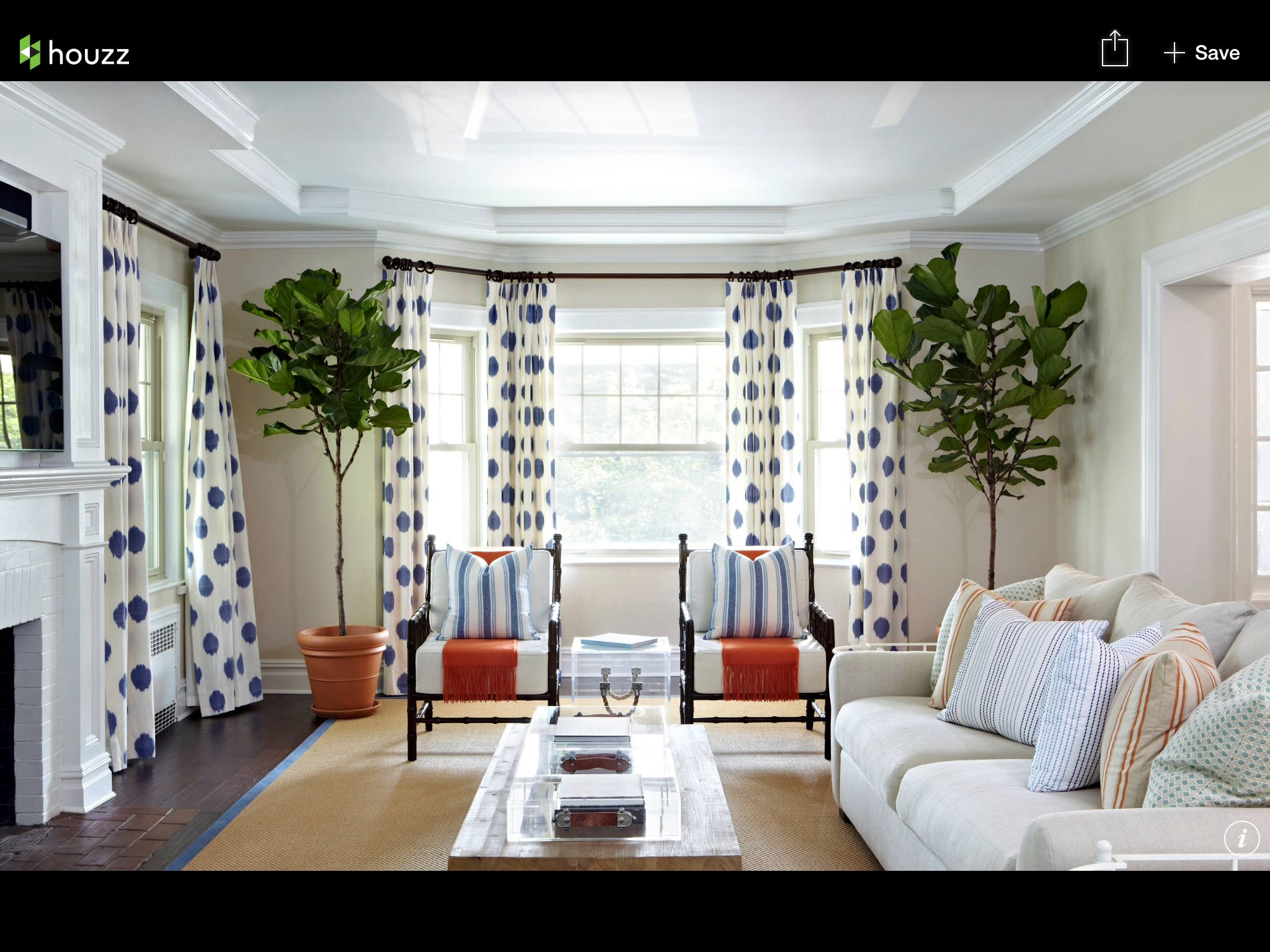 Living Room Design Houzz Cool Living Room Inspiration From Houzz  House Inspiration  Pinterest Design Ideas