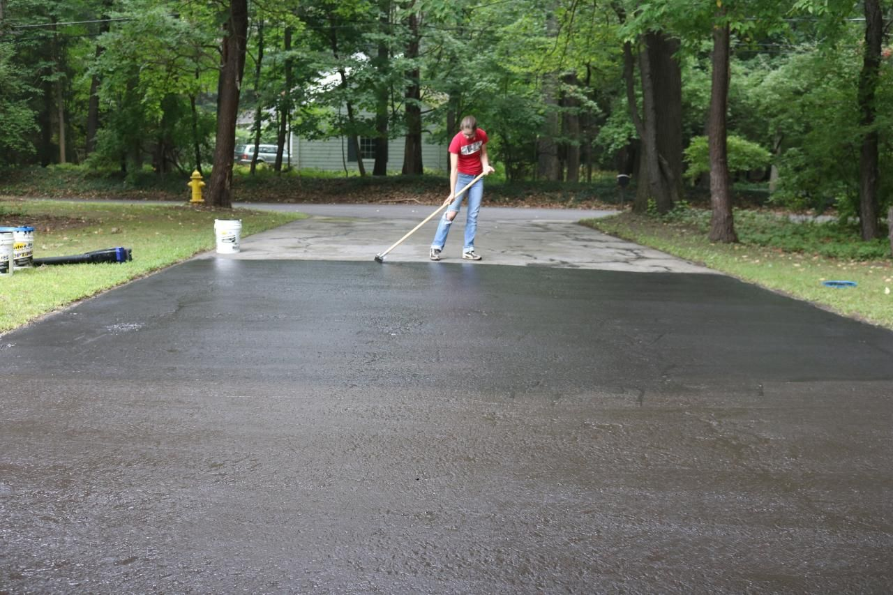 Concrete repair give your concrete a new look cement concrete concrete repair give your concrete a new look cement concrete and yards solutioingenieria Choice Image