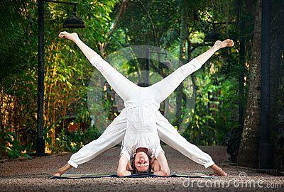 couple's yoga  couples yoga yoga poses partner yoga poses