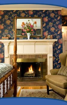 Swift Room Room House Bed And Breakfast