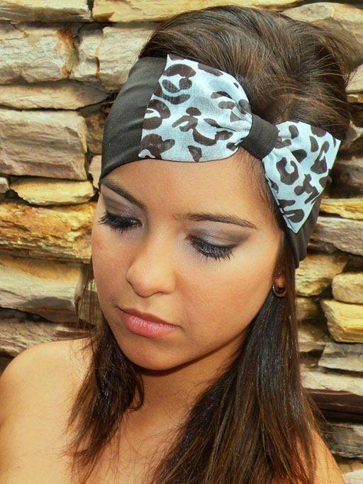 #headband #arzuza #accesorios #cintillos #balacas