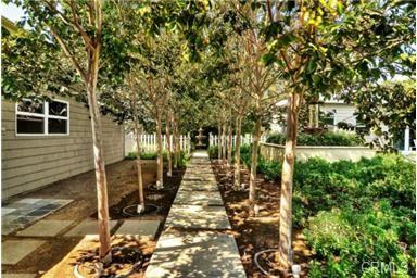 18++ Backyard orchard design info