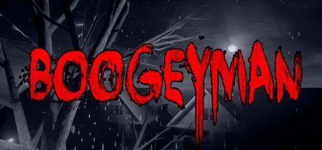 Boogeyman 2015 скачать игру