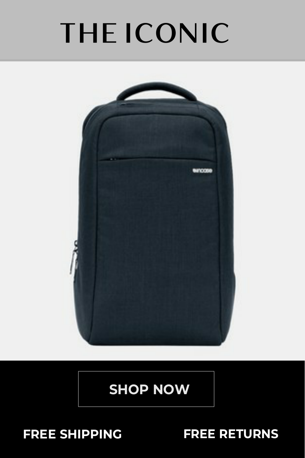 ICON Lite Backpack with Woolenex in 2019 Bag accessories