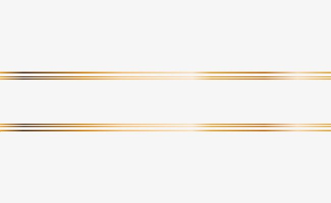 Golden Line Frame Line Clipart Frame Clipart Golden Png Transparent Image And Clipart For Free Download Ideias De Logomarca Cartoes De Visita Confeitaria Logomarca