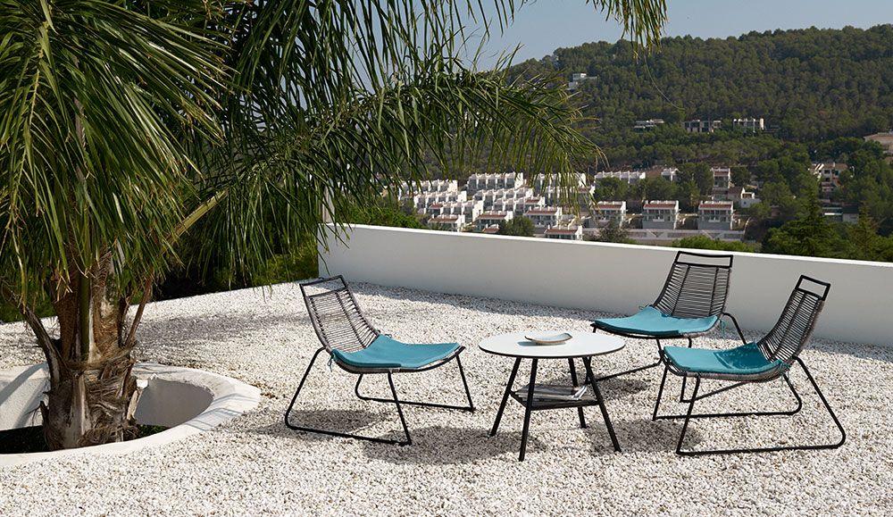 Rien De Tel Que Le Soleil Meuble Exterieur Mobilier De Salon Mobilier Jardin