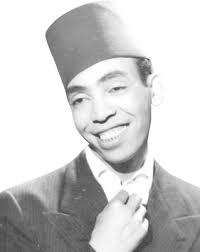 Ismail Yassin