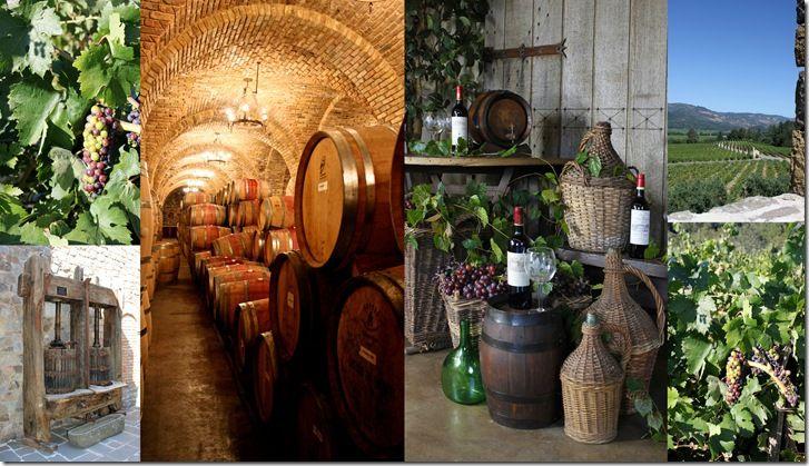 Baton Rouge Wine Wine Drinks Antique Interior